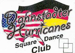 Dannstadter Hurricans Square dance Club